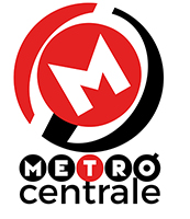Centro Culturale Metrò Club Milano – Sauna Gay a  Milano logo