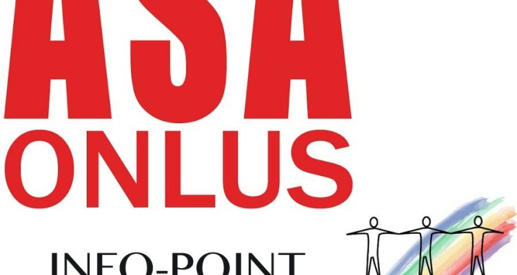 5agostoinfopoint