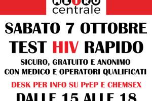 locandina-test-metro-7-ottobre-a3