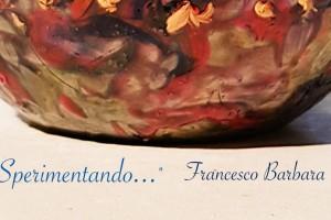 francescobarbara15ottobre