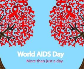 1-dicembre-giornata-contro-l-aids_image_ini_620x465_downonly