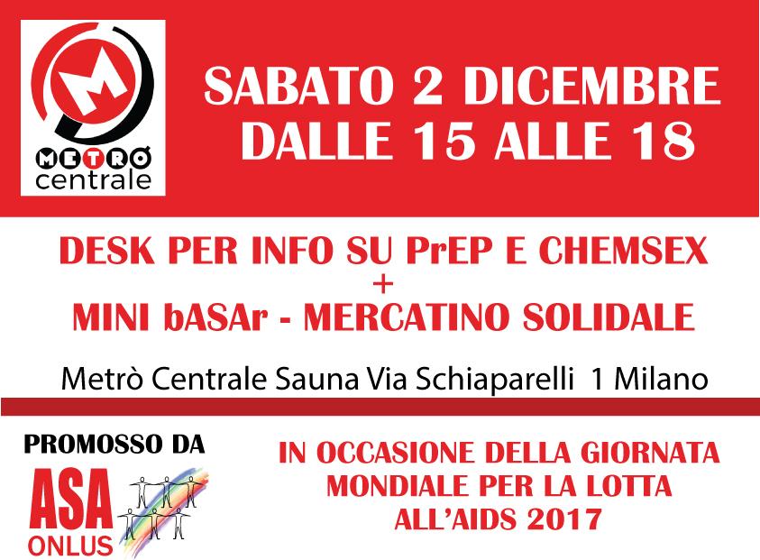 locandina-basar-metro-2-dicembre