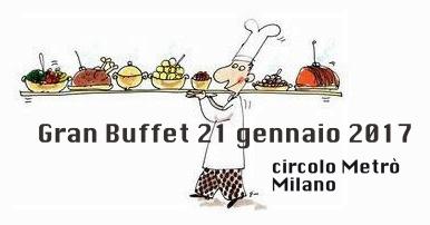 buffetgennaio2017