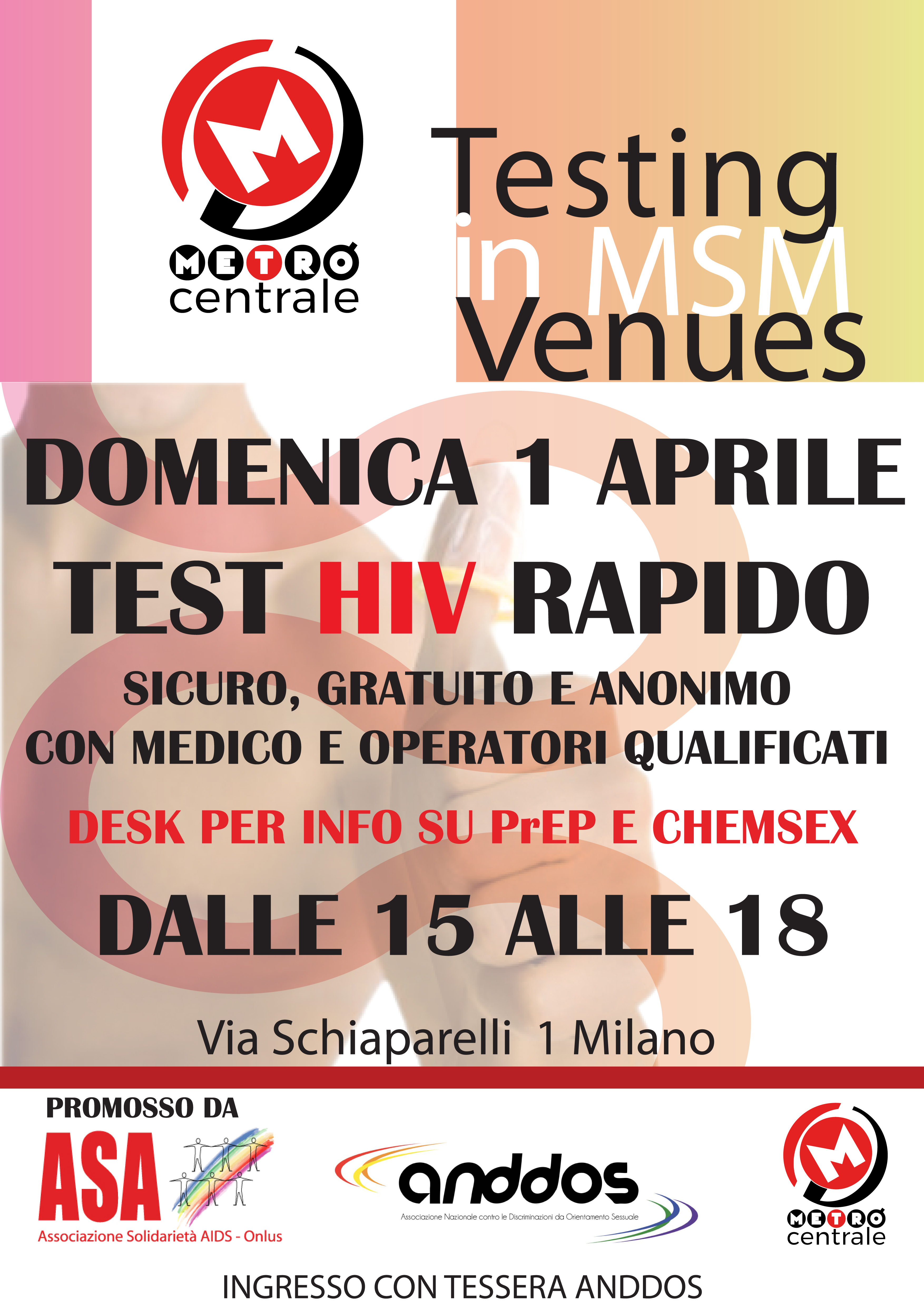 locandina-test-metro-1-aprile-2018-a3