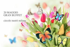 buffet-20-maggio