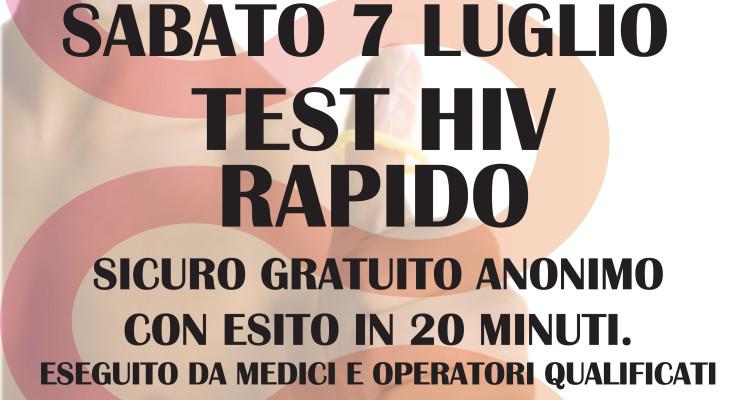 locandina-test-metro-7-luglio-2018-a3