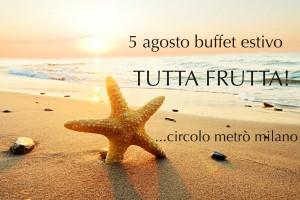 buffet5agosto18